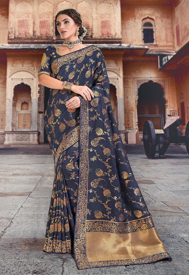 https://www.topmart.co.in/collections/vichitra-silk-sarees