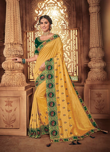 https://www.topmart.co.in/collections/georgette-sarees
