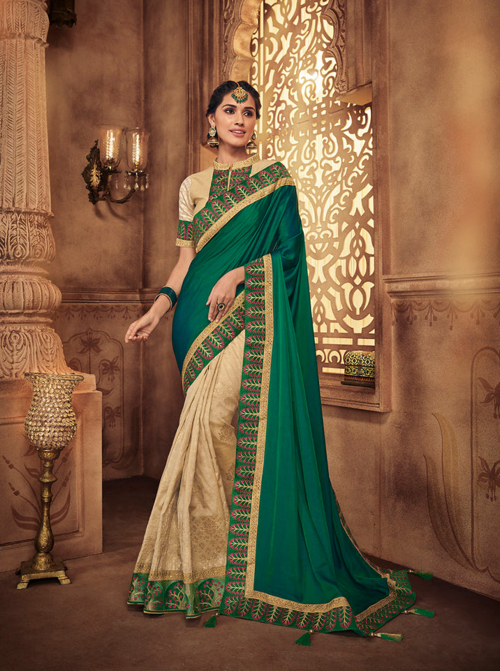 https://www.topmart.co.in/collections/georgette-sarees?page=2