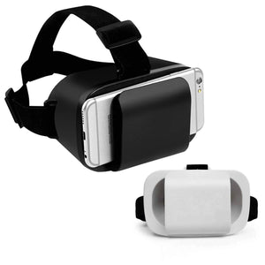 TopMart Mini VR Box Virtual Reality Glasses
