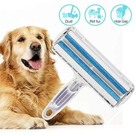 SR SUREADY Pet Hair/Lint Remover Roller