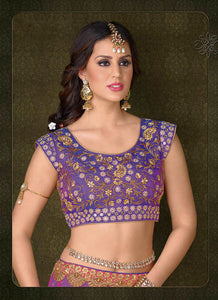 https://www.topmart.co.in/collections/lehengas