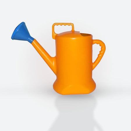 TopMart 5 Liter Watering Can / Bucket For Gardening