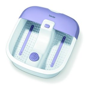 TopMart Foot Spa Foot Massager
