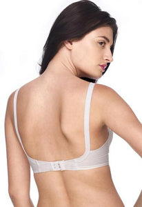 Comfy Cotton Daily Wear Bra( PK of 3)