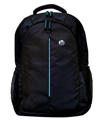 TopMart HP Laptop Bag 15.6 inch