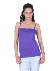 Ladies Pk Of 2 Stunning Detachable Tees