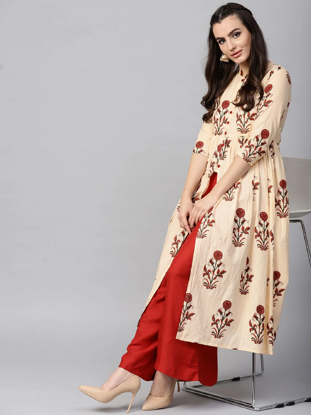 https://www.topmart.co.in/collections/kurtis