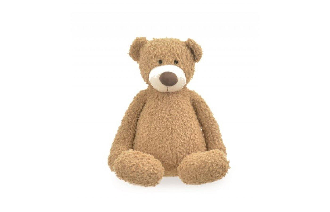 Oscar the Teddy Bear Plush Toy