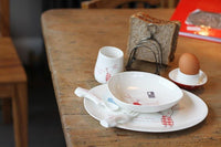 Toddler Tea Set by Maileg made by Maileg