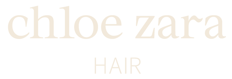 Premium, clean, New Zealand made haircare free of harmful ingredients. Not Tested on Animals, Formulated with Clean Beauty Ingredients, Vegan Friendly.