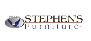 Stephen's Furniture Ltd