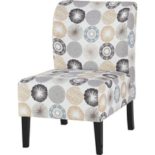 Load image into Gallery viewer, Lisa Accent Chair
