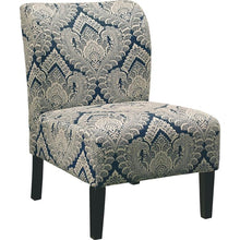 Load image into Gallery viewer, Marcel Accent Chair
