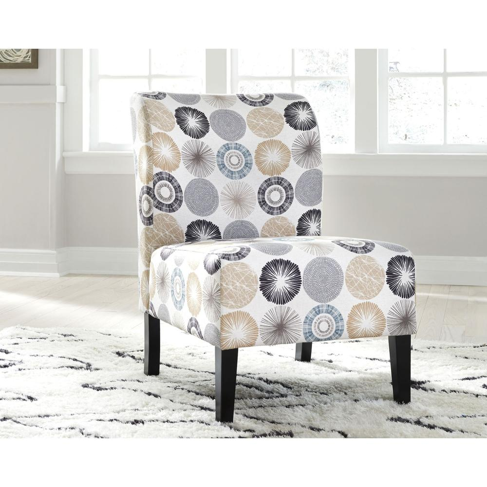 Lisa Accent Chair