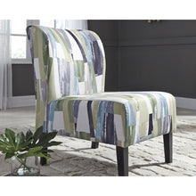 Load image into Gallery viewer, Allison Accent Chair