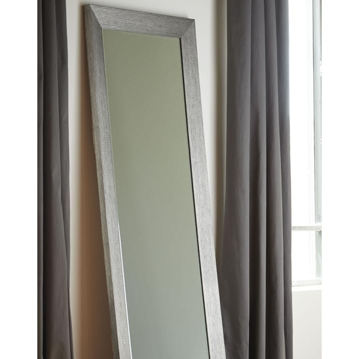 Duka Accent Mirror