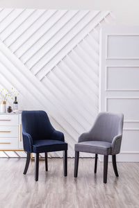 Yolda Dining Chair