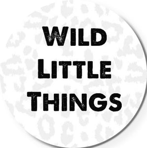 Wild Little Things Co.