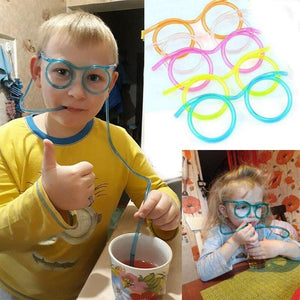 Crazy Straws - Safelyfe  Face mask chain pakistan ppe 3m dany fashion meltblown daraz davago south city aku kids stationery blanket