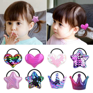 Sequince Ponies - Safelyfe  Face mask chain pakistan ppe 3m dany fashion meltblown daraz davago south city aku kids stationery blanket