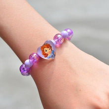 Load image into Gallery viewer, Kids Bracelets