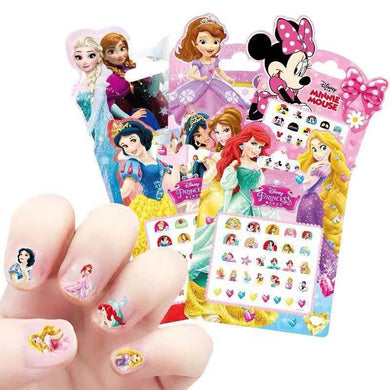 Nail Stickers. - Safelyfe  Face mask chain pakistan ppe 3m dany fashion meltblown daraz davago south city aku kids stationery blanket
