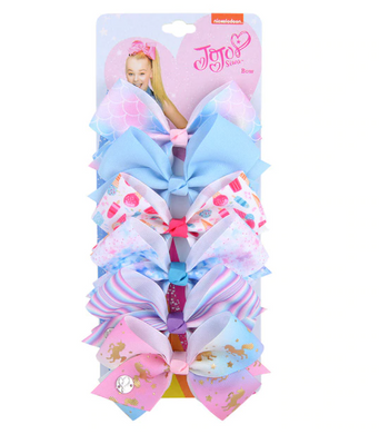 JoJo Siwa Hair bows - Safelyfe  Face mask chain pakistan ppe 3m dany fashion meltblown daraz davago south city aku kids stationery blanket