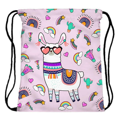 Draw String Bags - Safelyfe  Face mask chain pakistan ppe 3m dany fashion meltblown daraz davago south city aku kids stationery blanket