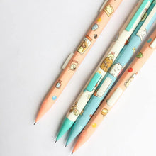 Load image into Gallery viewer, Adorable Mechanical Pencil