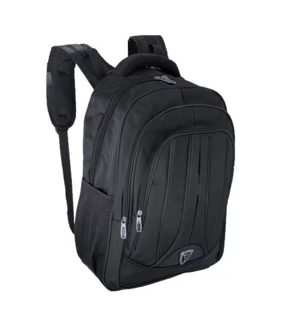 Premium Lightweight Water Resistant Laptop Backpack