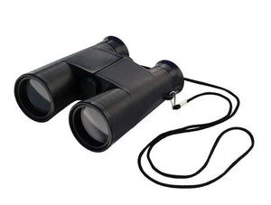 Adventure Explorer Kids Binoculars Educational Toy