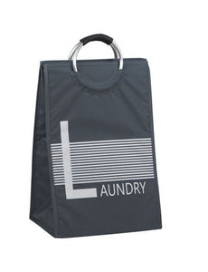 Laundry Bag with Carry Handle