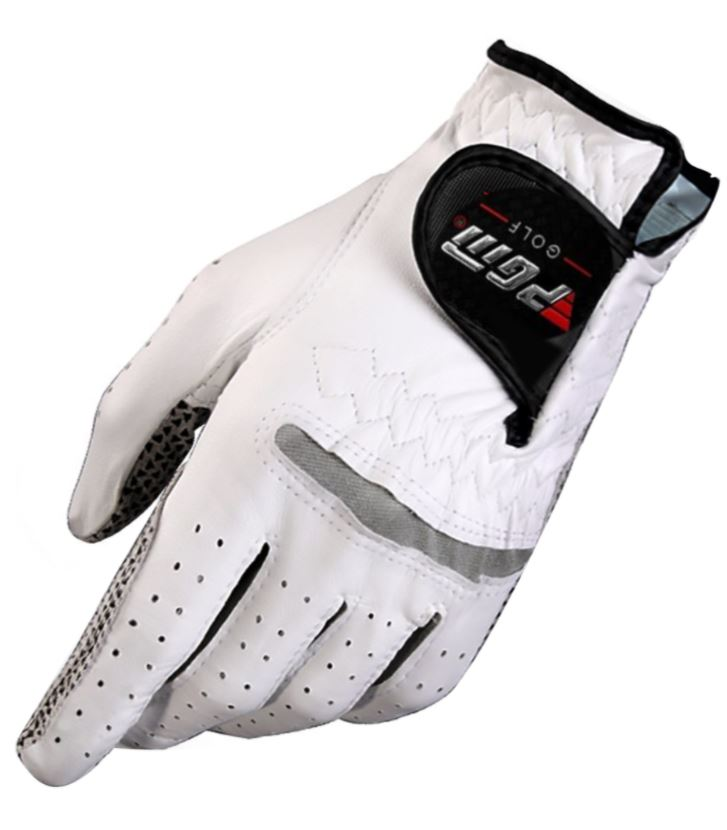 PGM Golf Non Slip Mens Glove