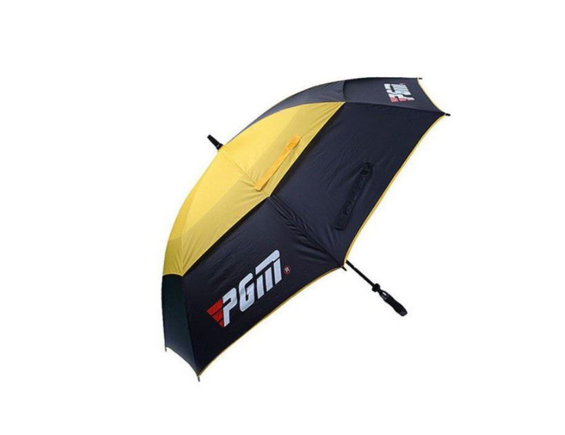 PGM Golf Umbrella - Square