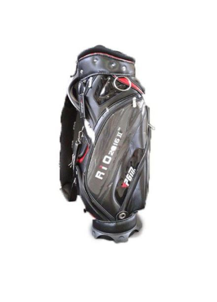 Rio Golf Standing Bag