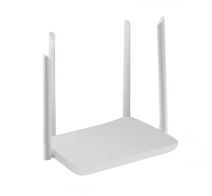 Universal Sim High Performance Multi-User 4G LTE WiFi Router