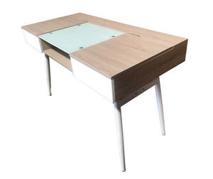 Studio Collection Multi-functional Office Desk Tressle Table