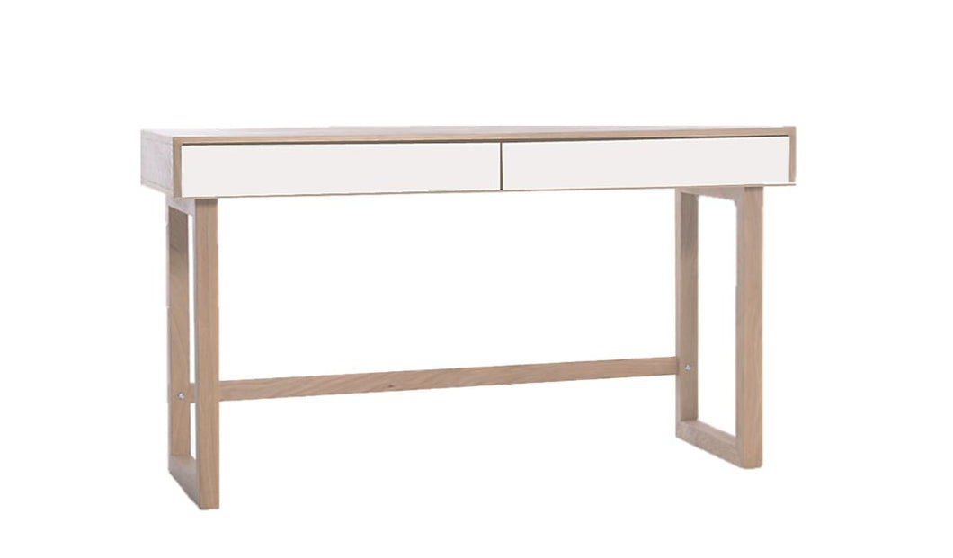 The Wade Home or Office Desk Table Modern Furniture Design
