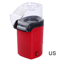 "Popcorn Maker Machine""50% OFF"""