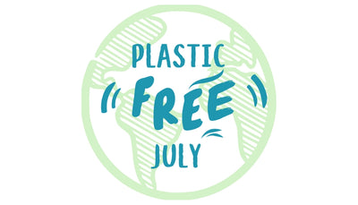 Our Top 10 picks to go Nuts for this Plastic Free July 2020