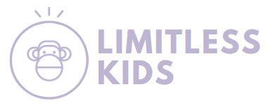 LIMITLESS KIDS