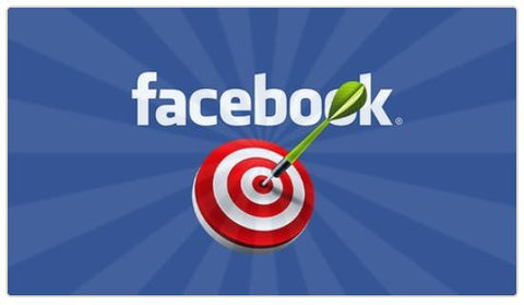 C100 - Facebook Ads 2020  Domina el Marketing en Facebook