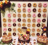 The Next Big Thing - Doughnut Walls