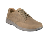 Great Lakes Walk Mocc Toe Lace Up