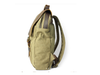 Florsheim Backpack
