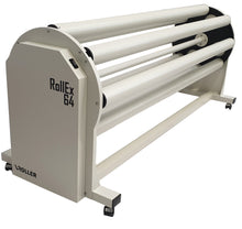 Load image into Gallery viewer, RollEx 64 - Vroller Flatbed Applicator Store