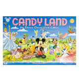 Disney Theme Park Edition Candyland