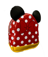 Minnie Coin Purse/Key Ring