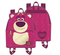 May Pre-Order Lotso Mini Backpack